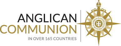 Anglican Communion in over 165 countries